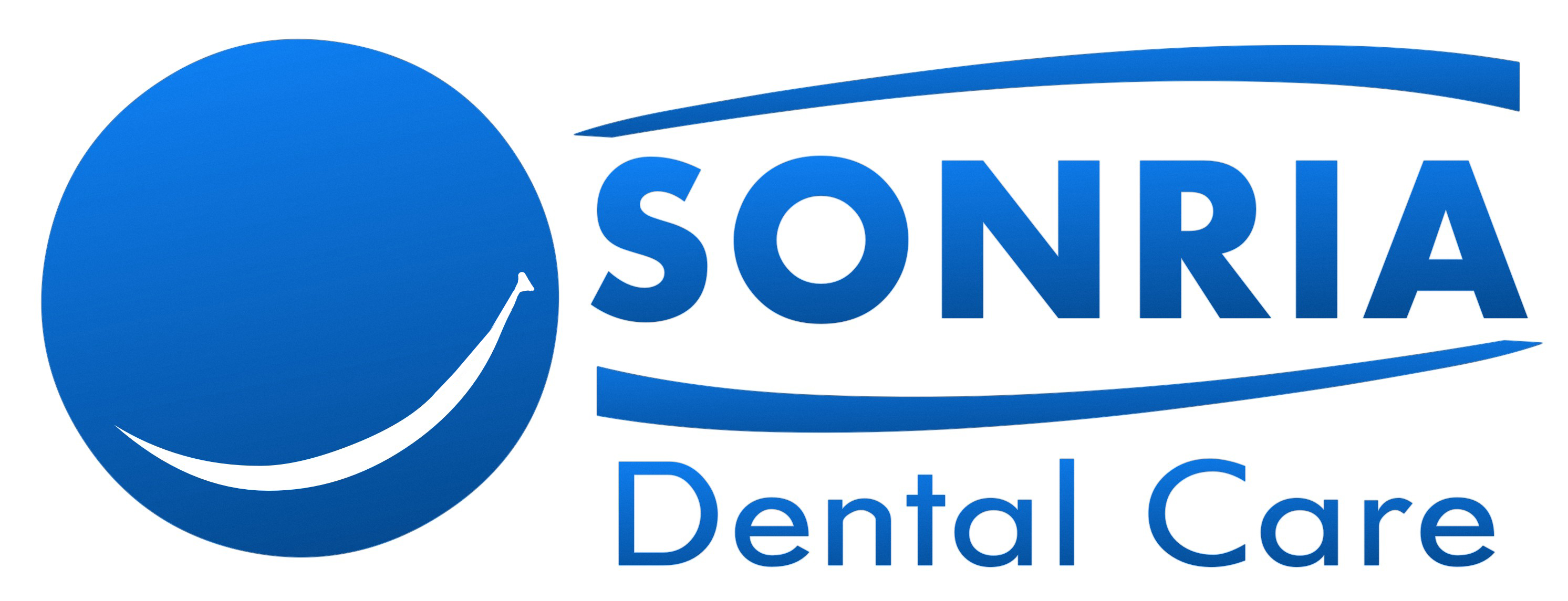 Sonria Dental Care