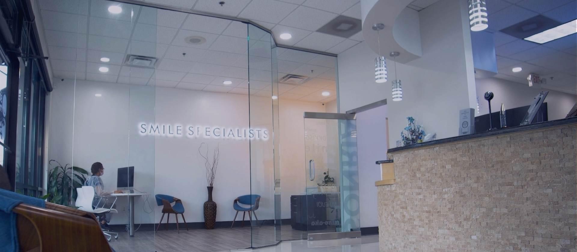 Sonria-Dental-Care-Especialista-Implantes-Dentales
